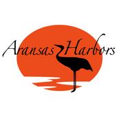 Aransas Harbors Condominiums icon