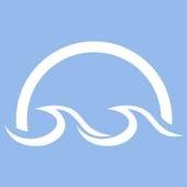 BeachviewVR icon
