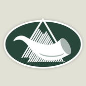 Big Powderhorn Lodging Assoc. icon