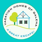 A Great Escape! Galena icon