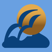 Garrett Beach Vacation Rentals icon