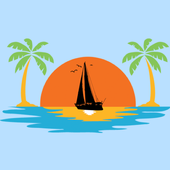 Gulf Coast Resort Rentals icon