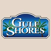 Gulf Shores Condominiums icon