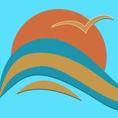 DEP Vacations icon