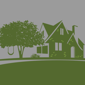 Emerson Guest Properties icon