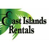 East Islands Rentals icon