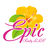 Maui Vacation Condos icon