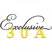 Exclusive 30A icon