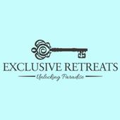 Exclusive Villa Retreats icon
