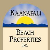 Kaanapali Beach Properties icon