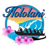 Hololani Rentals icon