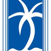 Horizon Rentals icon