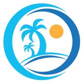 Hawaiian Hideaways icon