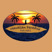 Hawaiian Paradise Retreats icon