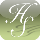 HomeStyle Suites icon