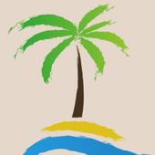 Island Retreat Condominiums icon