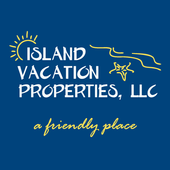 Island Vacation Properties icon