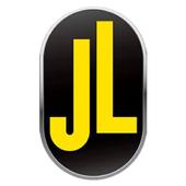 Joe Lamb, Jr. & Associates icon