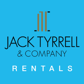 Jack Tyrrell and Company, Inc icon