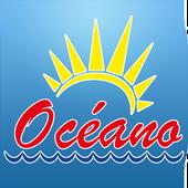 Oceano Vacation Rentals icon
