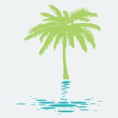 La Mirage Condominiums icon