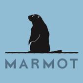 Marmot Vacation Rentals icon