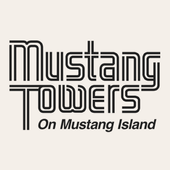 Mustang Towers Condominiums icon