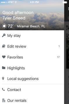 Newman-Dailey Resort Props apk screenshot
