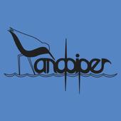 Sandpiper Condominiums icon