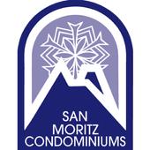 San Moritz Condominiums icon