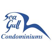 Seagull Condominiums icon