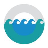 Sea Ranch icon