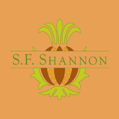 SF Shannon icon