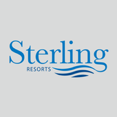 Sterling Resorts Vacation App icon