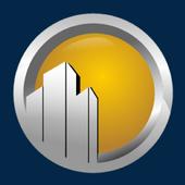 iRenta.com - Vacation Rentals icon