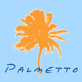 Palmetto Vacation Rentals icon