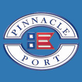 Pinnacle Port Vacation Rentals icon