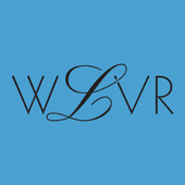 Walker Luxury Vacation Rentals icon
