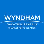 Wyndham Charleston Islands icon