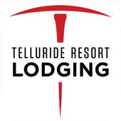 Telluride Resort Lodging icon