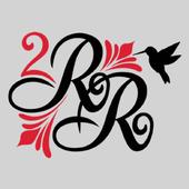 2 Ruidoso Redheads icon