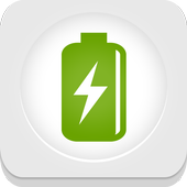 Gig Battery Saver icon