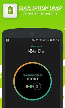 Gig Battery Saver screenshot 5
