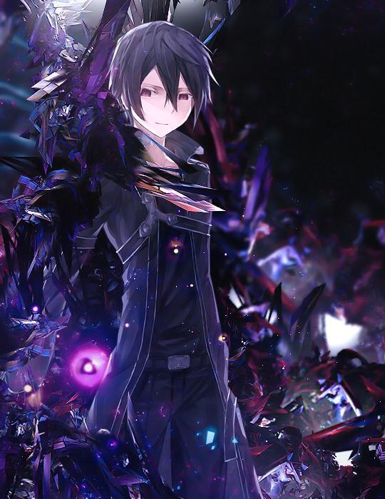 ... anime wallpaper HD v2 تصوير الشاشة 6 ...