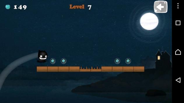 batbird apk screenshot