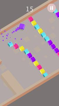 Color Cubes Switch screenshot 4