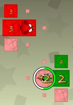 Land Expand apk screenshot