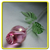 Glass Art icon