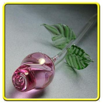 Glass Art screenshot 7