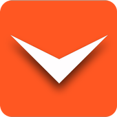 Glass Video Downloader icon